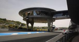 Empezamos temporada 2019 en Jerez