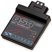 QS4-USB BAZZAZ
