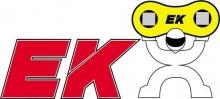 EK CHAINS Racing